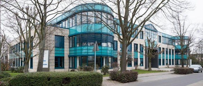 publity - Bad Homburg Büro-Gewerbeimmobilie erfolgreich veräußert